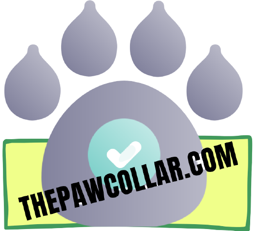 The Pawcollar